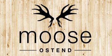 Logo Moose Oostende