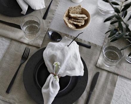 Nordic Dining